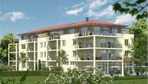 Wohnung Lechbruck am See