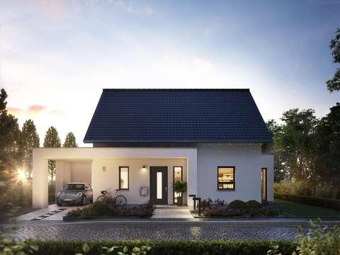 Starke Marke Starke Leistung Massa Haus Baut Auf Fast 40 Jahre