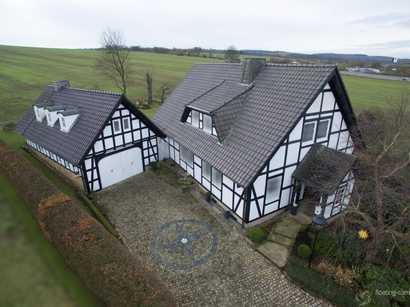 Haus Auetal