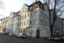 Wohnung Eilenburg