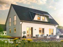 Landhaus 142 elegance