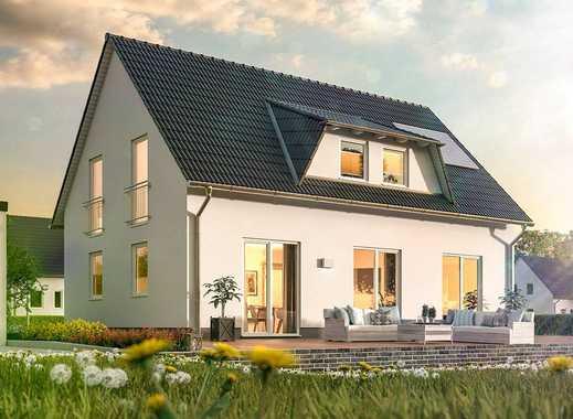Gemütlich und stilvoll die Ruhe genießen – im Landhaus 142 in Königsfeld