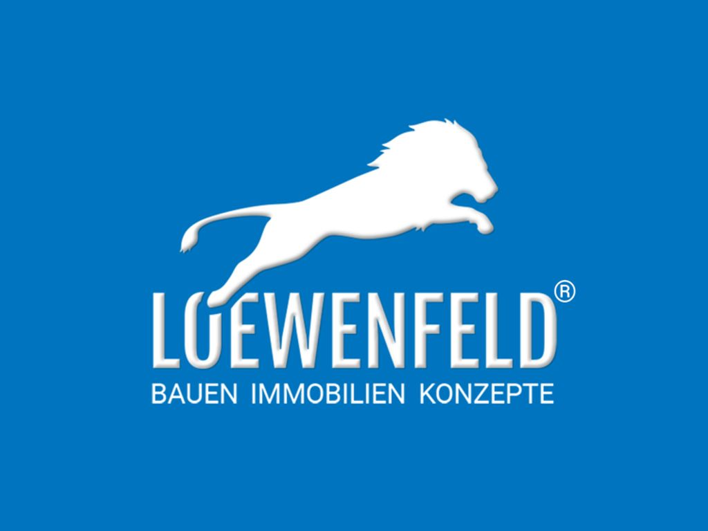 Loewenfeld - Gemeinsam sind wi