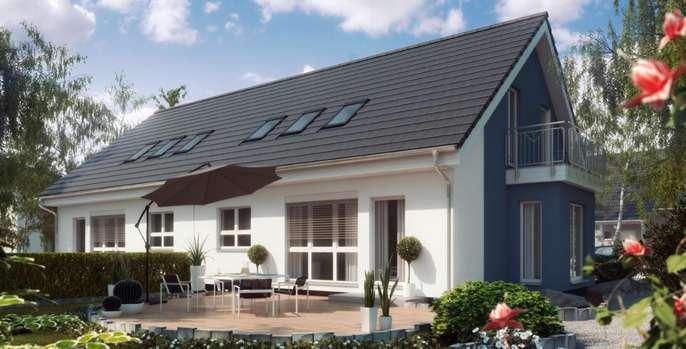 Haus Kipfenberg