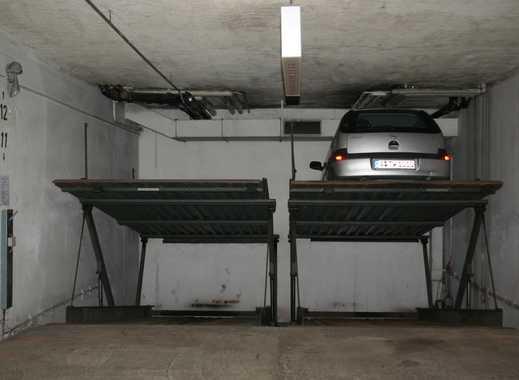 Duplex Garage Stellplatz sehr Zentrale Lage