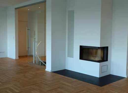 Immobilien Mit Kamin In Neuss (Rhein-Kreis) - Immobilienscout24
