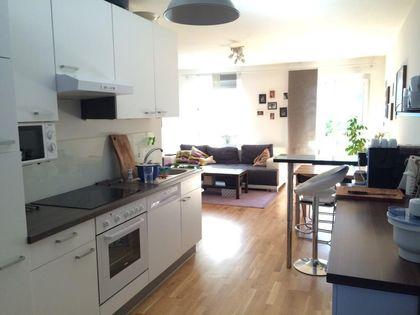 wg fulda wgs in fulda kreis fulda und umgebung bei. Black Bedroom Furniture Sets. Home Design Ideas