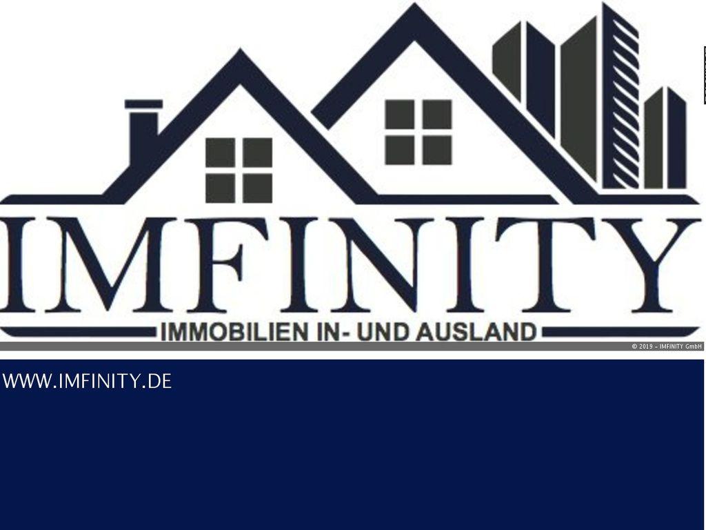 Imfinity GmbH
