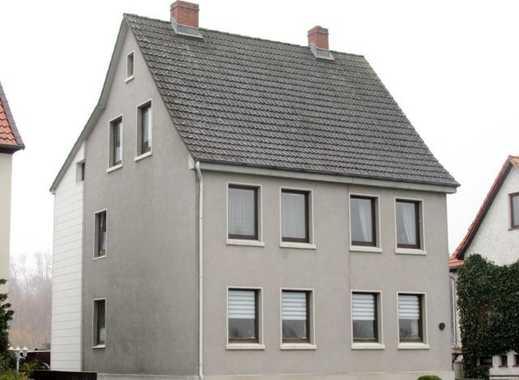 haus kaufen in vienenburg immobilienscout24. Black Bedroom Furniture Sets. Home Design Ideas
