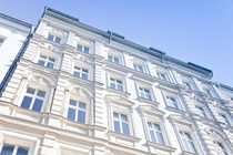 In Kooperation mit ALON Immobilien