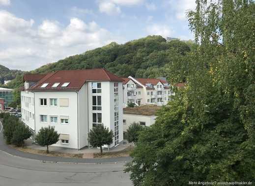 Bis zu 30.000 EUR Investitionszuschuss