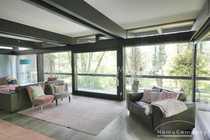 Dreieich 8066997 - Modernes Fach-Werk HUF-Haus