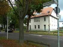 Bild 5 Zimmer Wohnung in Berlin Karow
