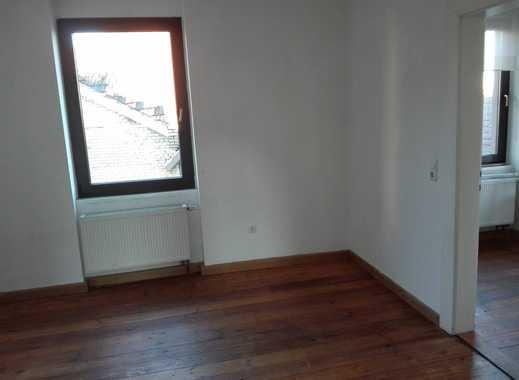 3 Zimmer Wohnung in Mainz Finthen