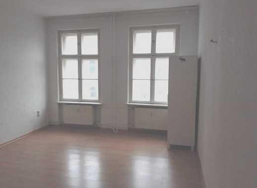 Gesundbrunnen-Center - Wunderschöne 3 Zimmerwohnung - moderne Ausstattung - WG - 78 m² - 999 € warm