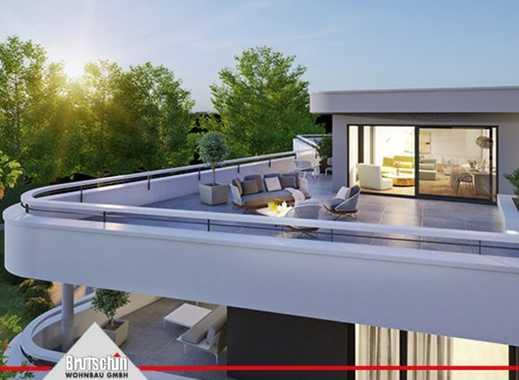 penthouse reutlingen kreis luxuswohnungen bei. Black Bedroom Furniture Sets. Home Design Ideas