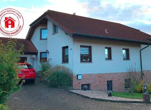 Wohnhaus mit ELW  in beliebter Wohnlage