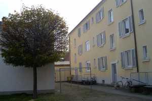 3 Zimmer Wohnung in Frankenthal (Pfalz)