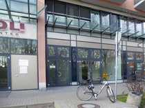 Zentrale Lage Ladengeschäft Im Wohn-