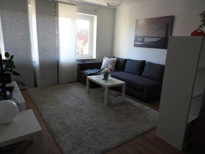 mietwohnungen st ckheim leiferde wohnungen mieten in braunschweig st ckheim leiferde und. Black Bedroom Furniture Sets. Home Design Ideas