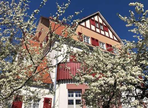 Wohnung Mieten In Friedberg (Hessen)