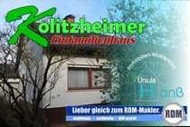 Haus Kolitzheim
