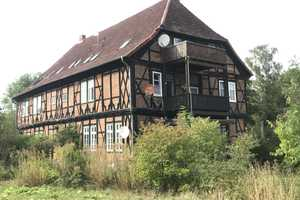 3.5 Zimmer Wohnung in Goslar (Kreis)