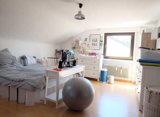 3-Zimmer-Wohnung voll Möbliert in Stuttgart Birkach zur ZWISCHENMIETE vom 01.11.2018 bis 31.03.2019