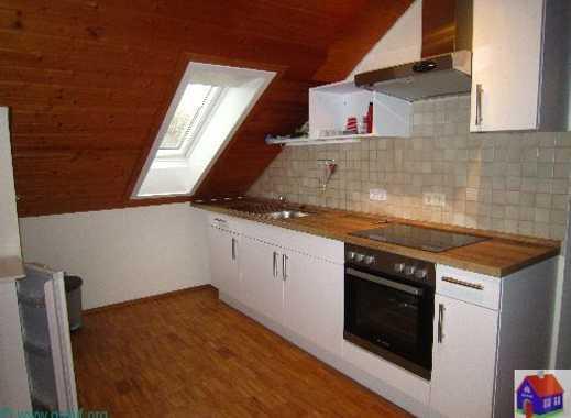 wohnung mieten in feuchtwangen immobilienscout24. Black Bedroom Furniture Sets. Home Design Ideas