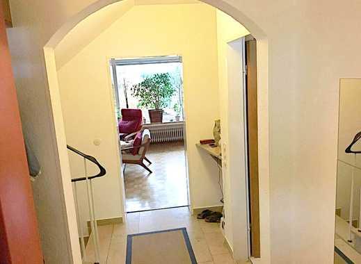 Schönes Haus mit fünf Zimmern in Wuppertal, Ronsdorf