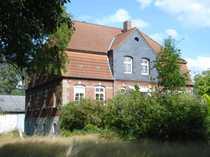 Resthof in Schleinähe