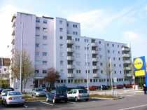 Wohnung Saarbrücken