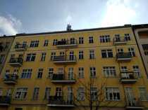 Bild schöne 2 Zi. Wohnung  nähe Arnimplatz VH 4OG Fertigstellung Juni.2018