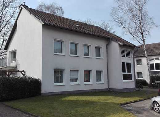Prima 2 Familienhaus in guter Lage von Oberhausen-Holten
