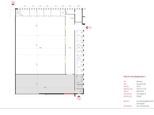 Grundriss01 designarchiv
