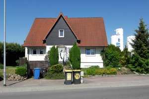 4 Zimmer Wohnung in Bautzen (Kreis)