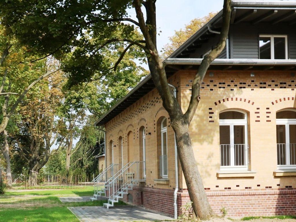 Haus 14 (4)