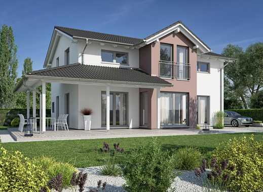 haus kaufen in neumarkt in der oberpfalz kreis immobilienscout24. Black Bedroom Furniture Sets. Home Design Ideas