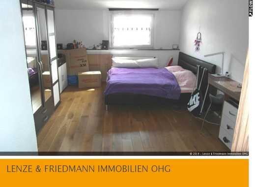Köln-Kalk 3 Zimmer KDB ohne Balkon 57m², gegenüber Köln-Arcaden