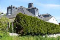 Haus Heroldsberg