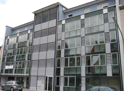 Laden mieten in neu isenburg offenbach kreis ladenlokal for Wohnung mieten neu isenburg