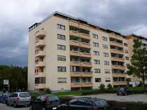 Wohnung Königsbrunn