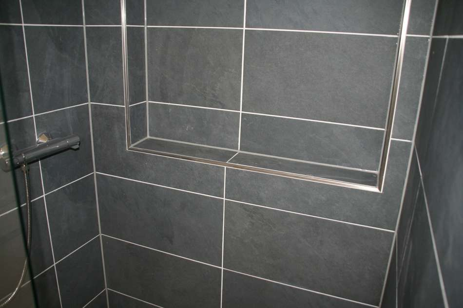 Detail Dusche WE 02