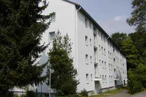 3 Zimmer Wohnung in Northeim (Kreis)