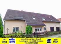 Haus Radibor