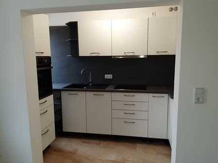 6-Zimmer über 2 Etagen und 125 qm  ***Schöne & helle Wohnung*** in Nord (Bamberg)