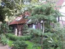 sanierungsbedürftiges Bauernhaus mit großem Grundstück
