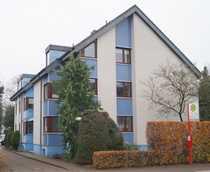 2 5-Zimmerwohnung im Erdgeschoss in