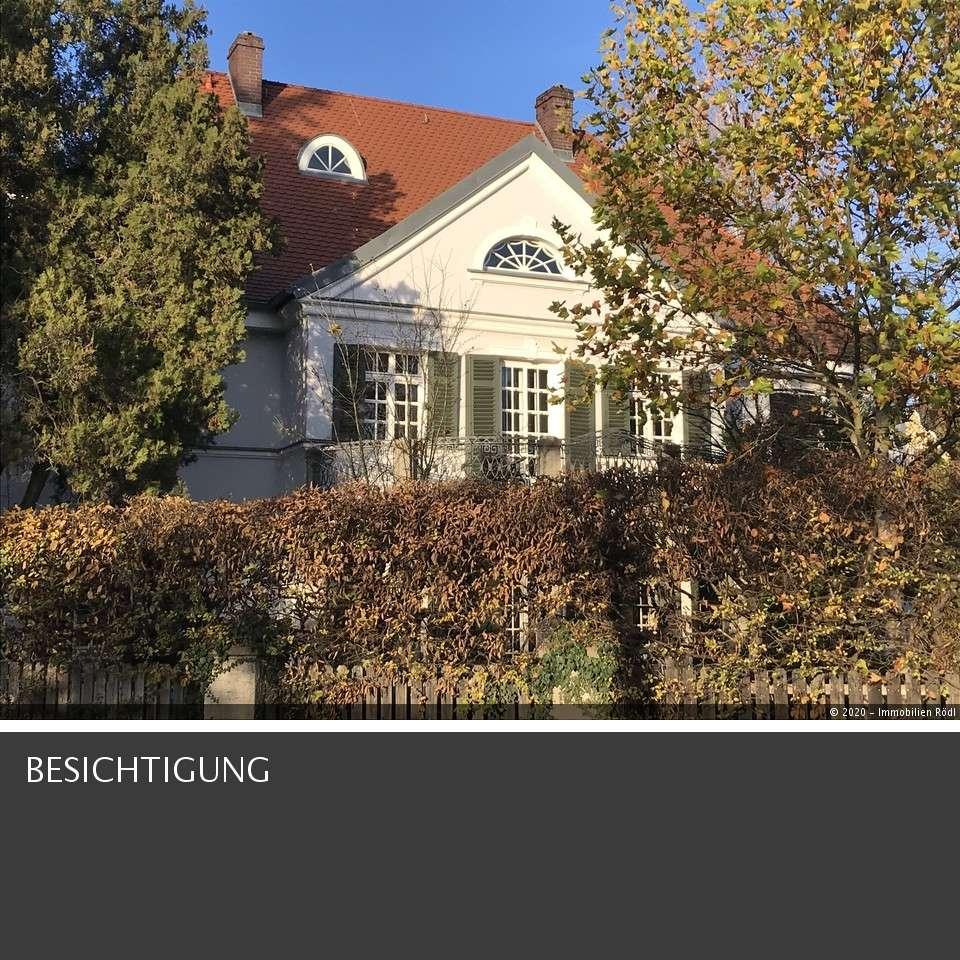 !! Stilvolle Maisonettewohnung im Inneren Westen!! in Westenviertel (Regensburg)