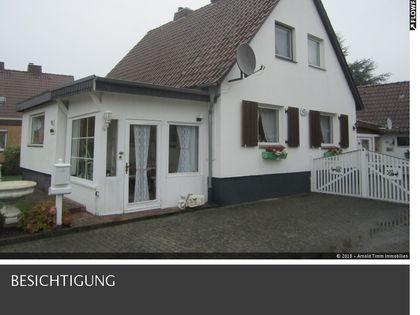 haus kaufen padenstedt h user kaufen in rendsburg eckernf rde kreis padenstedt und umgebung. Black Bedroom Furniture Sets. Home Design Ideas